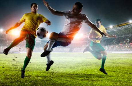 meilleur pronostics football