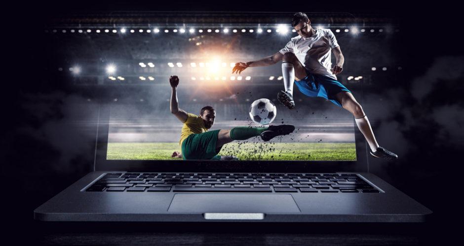 pronostics sportifs foot